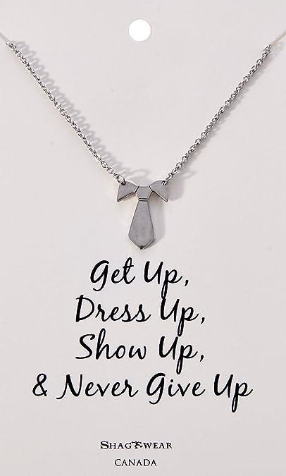 Shagwear - Traje y corbata para mujer, diseño de peinado: Amazon ...