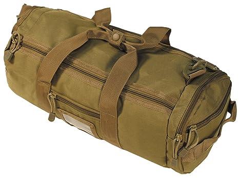 MFH Hüfttasche mit Handytasche verschiedene Farben