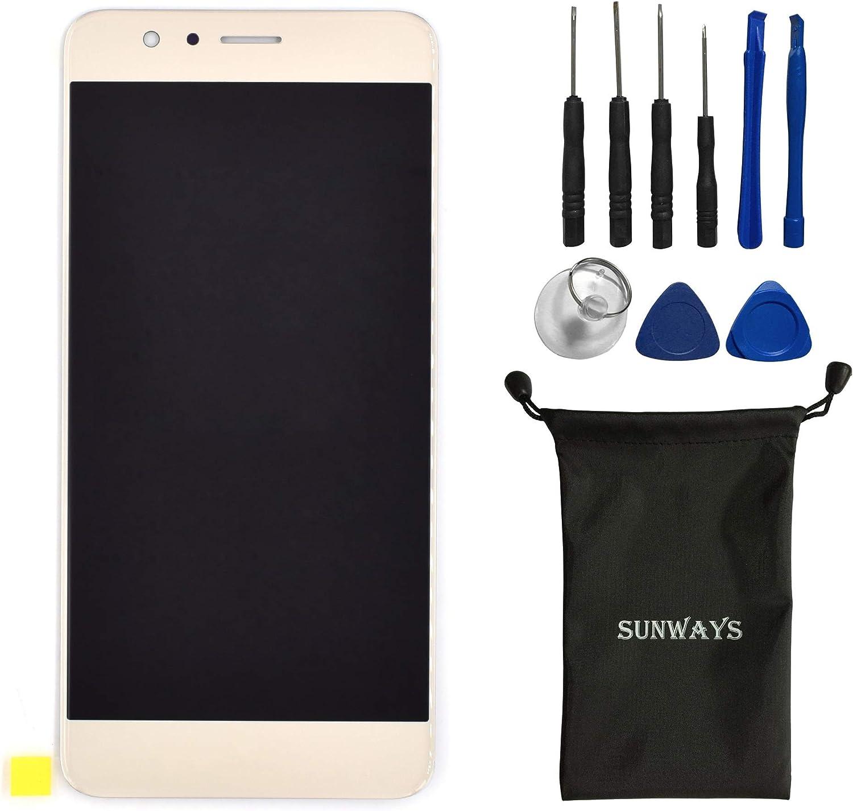 Display Touch Digitizer Huawei Honor 8/L19/L14/L04/AL00