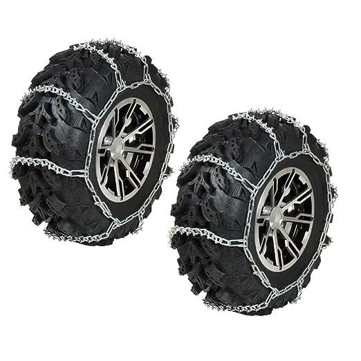 7515513 7542459 Polaris Sportsman 1997-02 ATV Front /& Rear Wheel Stud and Nut