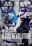 The Global Jesus Revolution