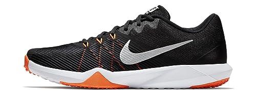 c82db21f4ca Tênis Nike Retaliation TR Masculino 41  Amazon.com.br  Amazon Moda