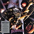 Bomber (40th Anniversary Edition)