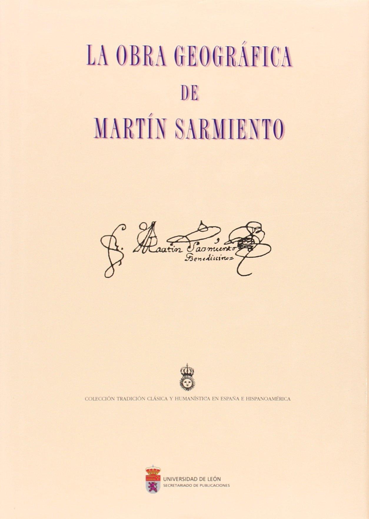 Download la_obra_geografica_de_martin_sarmiento PDF