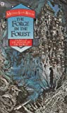 The Forge In The Forest: The Winter of the World, Volume 2