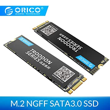 Ssd M.2 Ngff Ssd M.2 Sata 128gb 256gb 512gb 1tb M.2 2280 Mm Laptop ...
