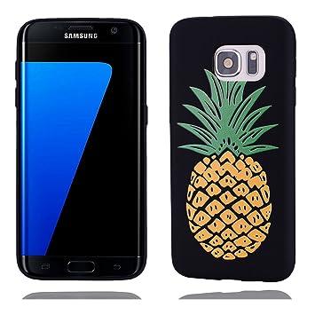EarthNanLiuPowerTu Samsung Galaxy S7 Carcasa, Samsung Galaxy ...