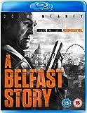 A Belfast Story (Blu-Ray) [Reino Unido] [Blu-ray]