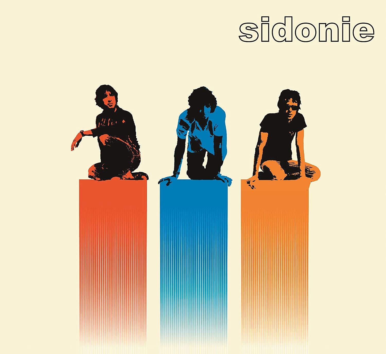 Sidonie