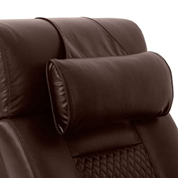 Amazon.com: Sillón reclinable reposacabezas almohada ...