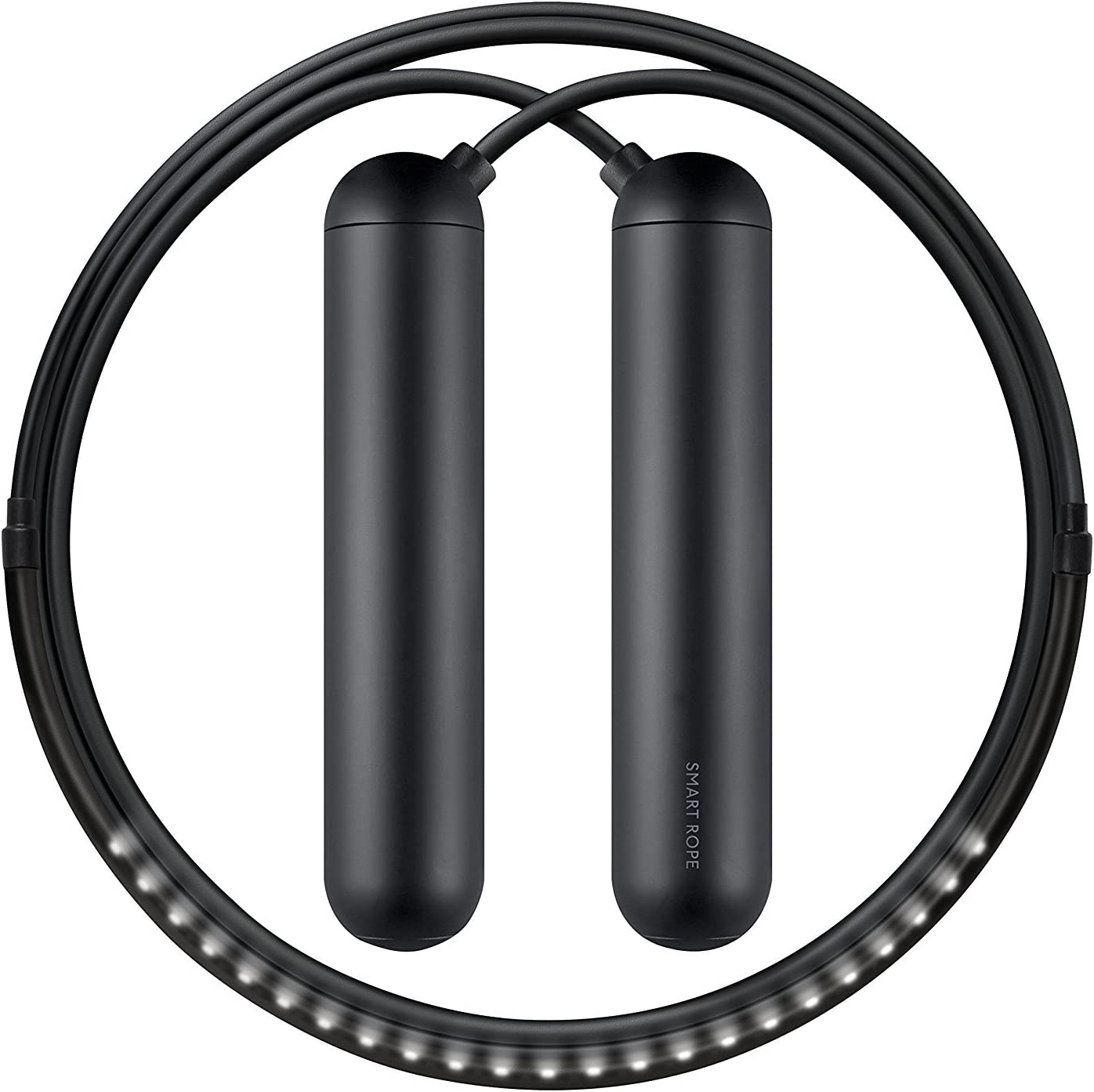Best Jump Ropes For Losing Weight