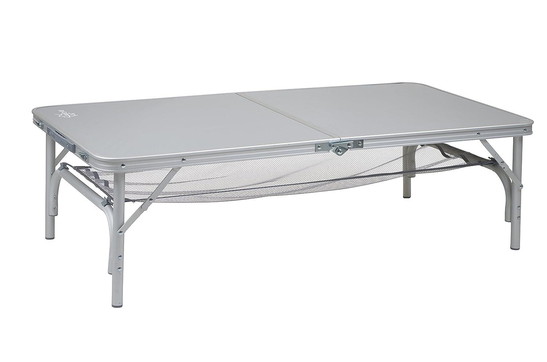 campingtisch decatlon campingtisch ebay kleinanzeigen. Black Bedroom Furniture Sets. Home Design Ideas