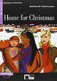 Home for Christmas (1CD audio)