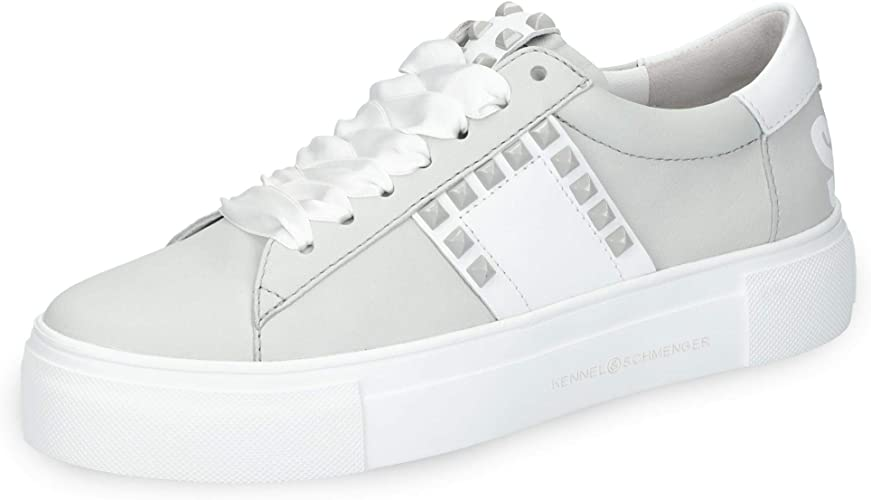 Kennel \u0026 Schmenger Big Sneakers: Amazon