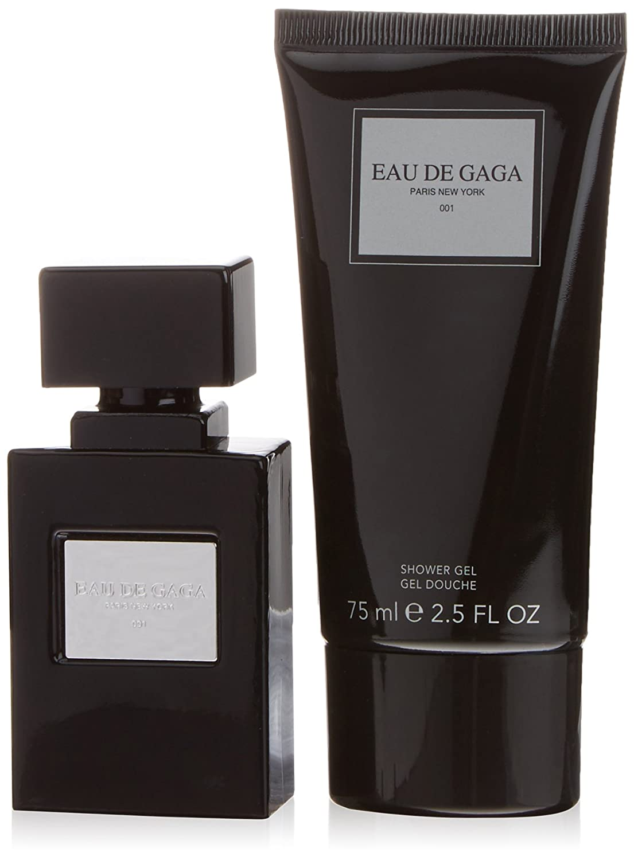 Lady Gaga Eau de Gaga 001 Agua de Perfume - 30 ml 45910