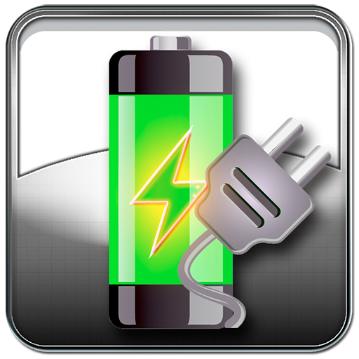 Instacharge: Automatic Smart & Fast Charging 10X, Battery Booster ...