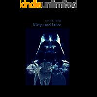 Kitty und Luke: Abenteuer und Spannung for Kids