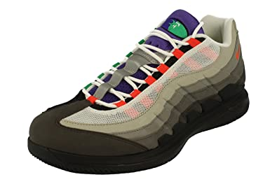 28276ef77407f Nike Men s Zoom Vapor Rf X Am 95 Fitness Shoes