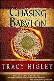 Chasing Babylon