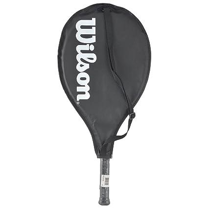Buy Wilson Us Open 25 Racquet 39f477de34771
