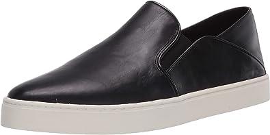 Vince Womens Garvey-3 Sneaker