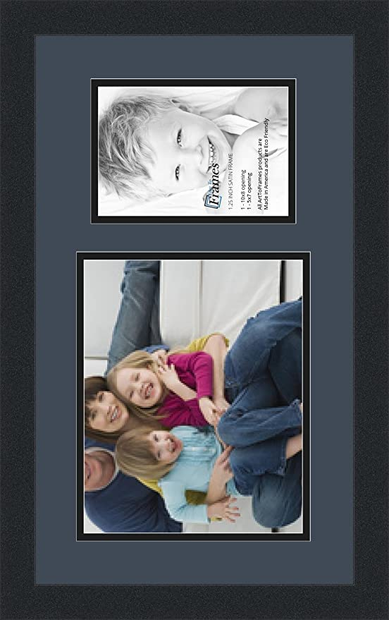 Beste 4 öffnung 5x7 Collage Rahmen Ideen - Bilderrahmen Ideen ...