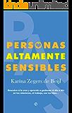 Personas Altamente Sensibles (Psicología) (Spanish Edition)