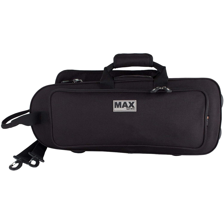 Protec Trumpet Contoured MAX Case, Model MX301CT Pro Tec