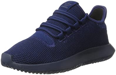 adidas Tubular Shadow, Sneakers Basses Mixte