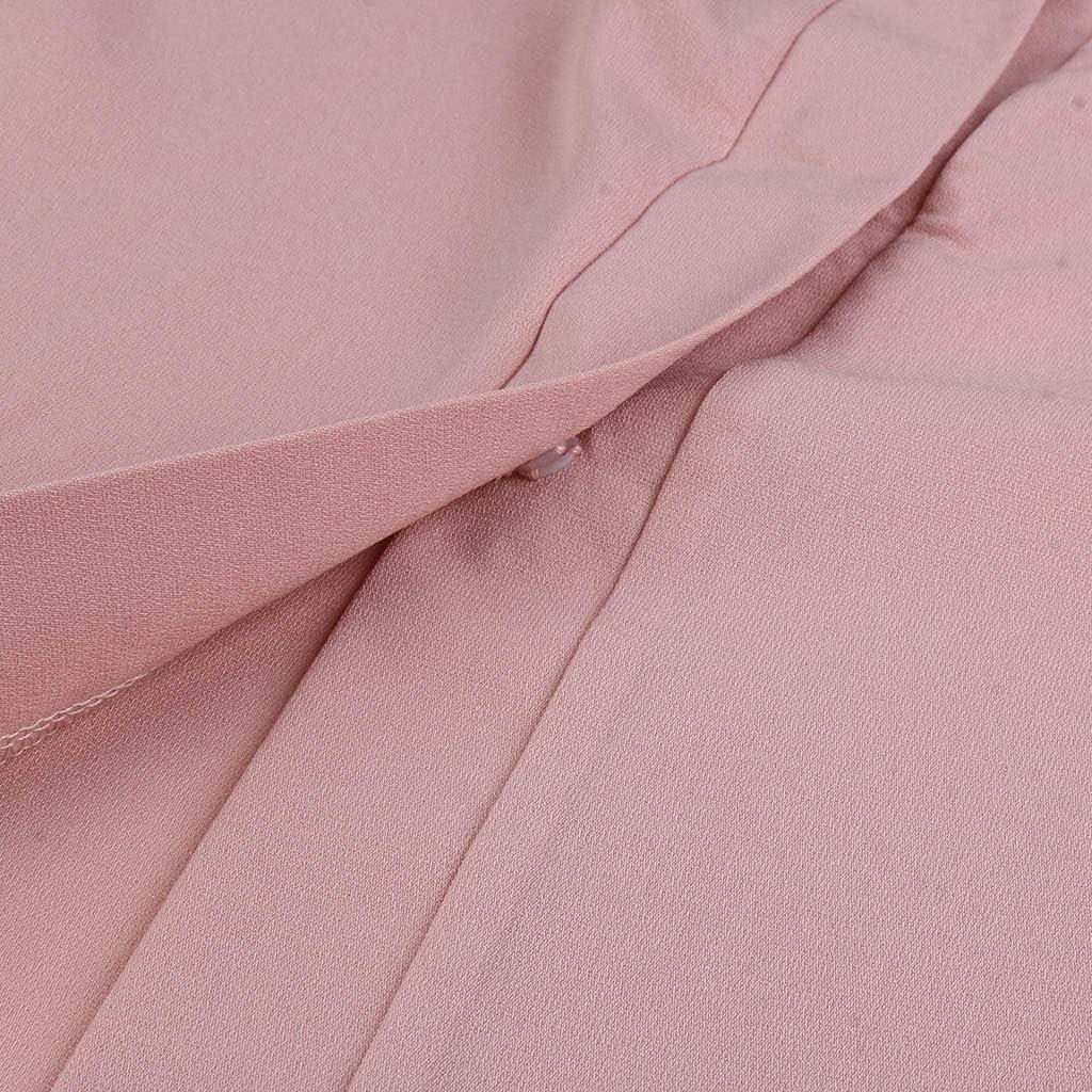 Damen Muslime Strickjacke Kleid Piebo Frauen Kimono Muslim Abaya Dubai Muslimische Kleid Kleidung Kleider Arab Arabisch Indien T/ürkisch Casual Abendkleid Hochzeit Kaftan Robe Casual Abendkleid