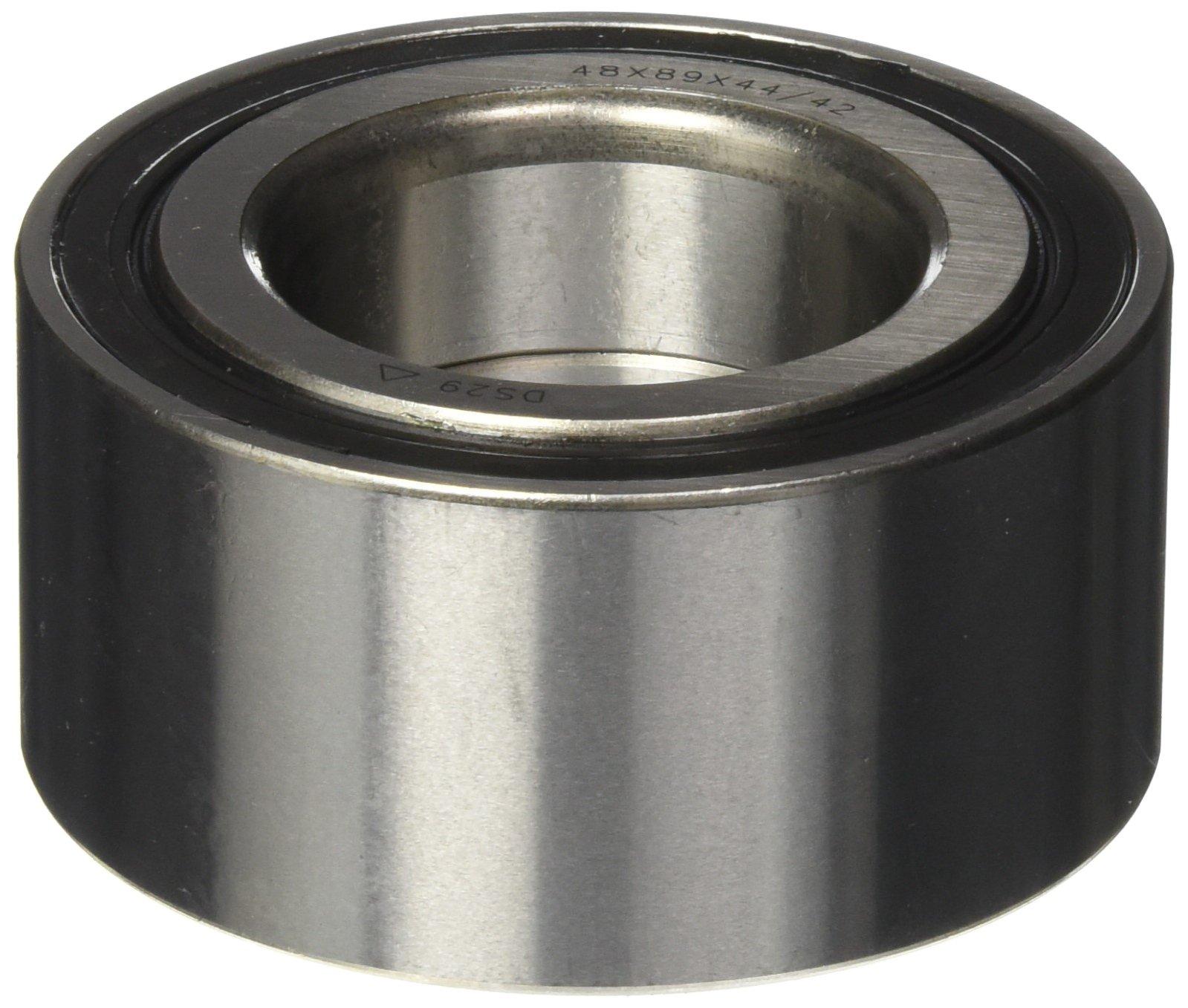 Precision 229010 Seal