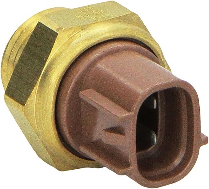 Thermo Switch Sensor for Yamaha 5EB-82560-00-00