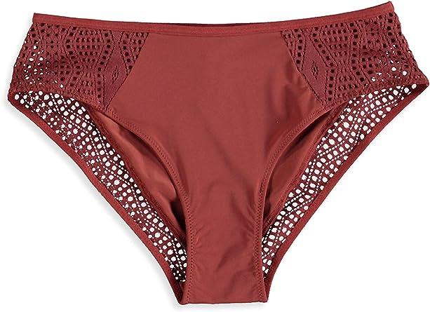 Slip bikini da donna LC WAIKI