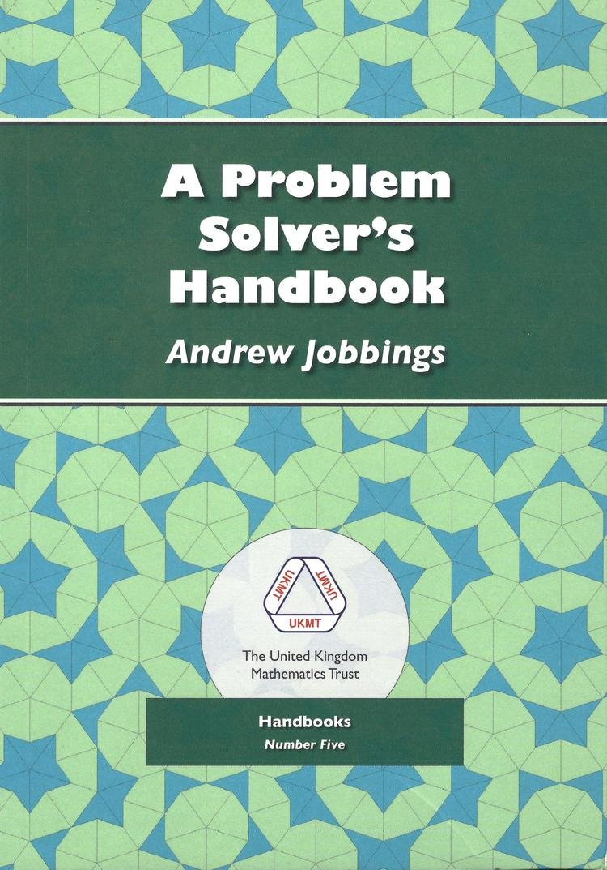 Junior Problems: Amazon.co.uk: Andrew Jobbings: 9781906001308: Books