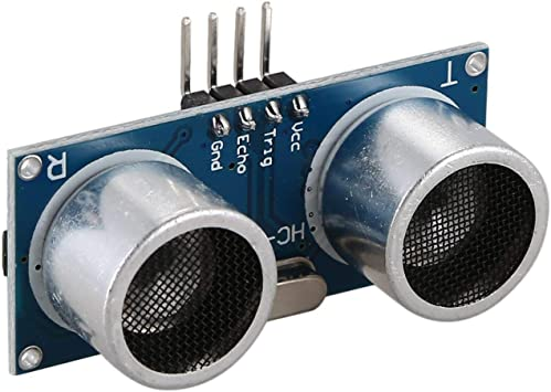 R hc-SR04 Module de mesure de la distance par ultrasons pour Arduino TOOGOO