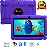 """Contixo 7"""" Kids Tablet K2 