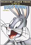 Looney Tunes 7. Lo Mejor De Bugs Bunny 2 [DVD]