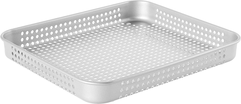 Cuisinart ANS-TOA2528 Non-Stick Airfryer Basket