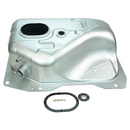 cccceb8b12a24 Amazon.com: Fuel Gas Tank 12.7 Gallon for 1990-1997 Mazda Miata MX-5 ...
