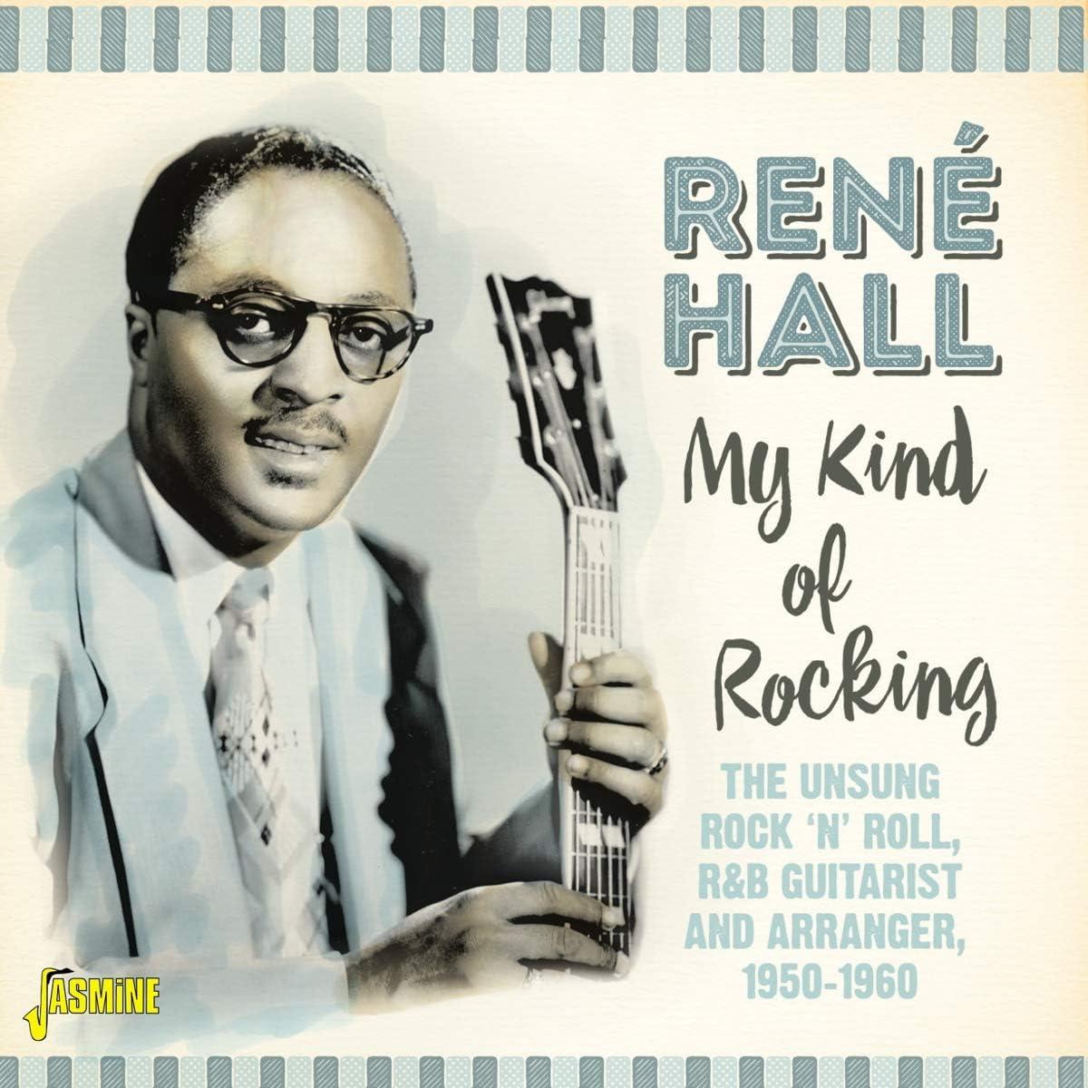Amazon.co.jp: My Kind of Rocking: 音楽