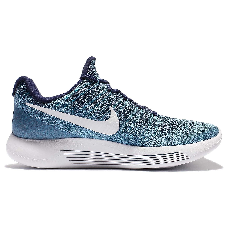 Nike Lunarepic Low Flyknit 2 Scarpe da Trail Running Running Running Uomo | Arte Squisita  | Uomini/Donne Scarpa  e33ccd