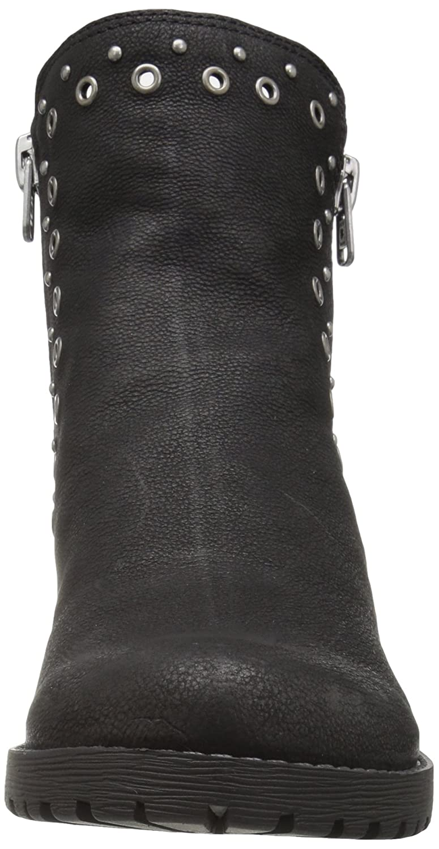 Lucky Brand Women's Hannie Pump B06XCGWJXX 6 B(M) US|Black