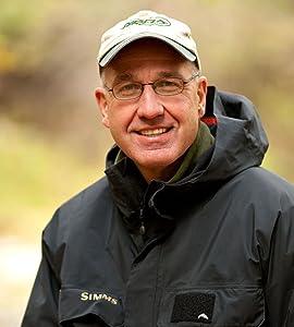 Rick Kustich