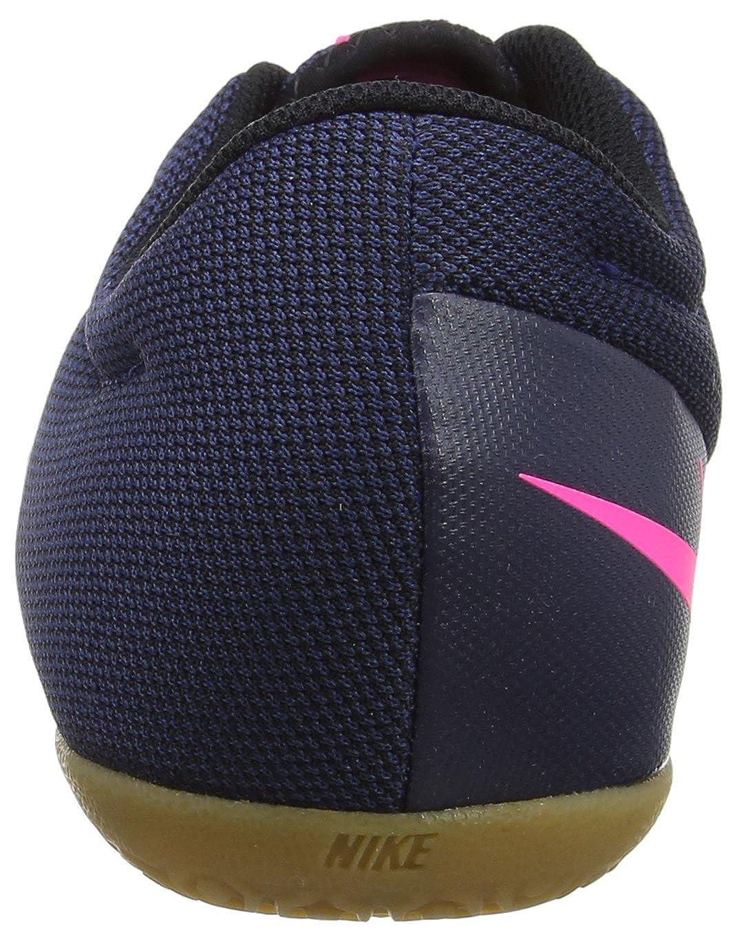 Nike Herren MercurialX Pro Pro Pro Ic Fußballschuhe 2225e4