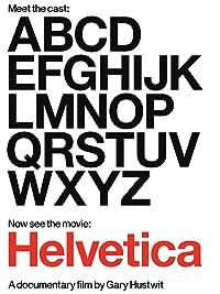 Amazon.com: Helvetica: Erik Spiekermann, Matthew Carter, Massimo ...