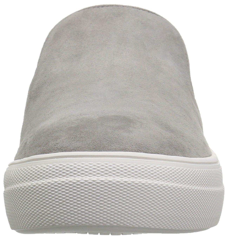 592254acbb3318 ... Steve Madden Sneaker Women s GILLSW Sneaker Madden B07CJV3T8D Fashion  Sneakers 325497 ...