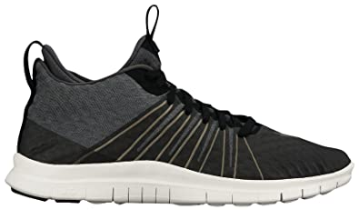 a03972588400 Image Unavailable. Image not available for. Color  Nike Mens Free 3.0 Hypervenom  2 ...
