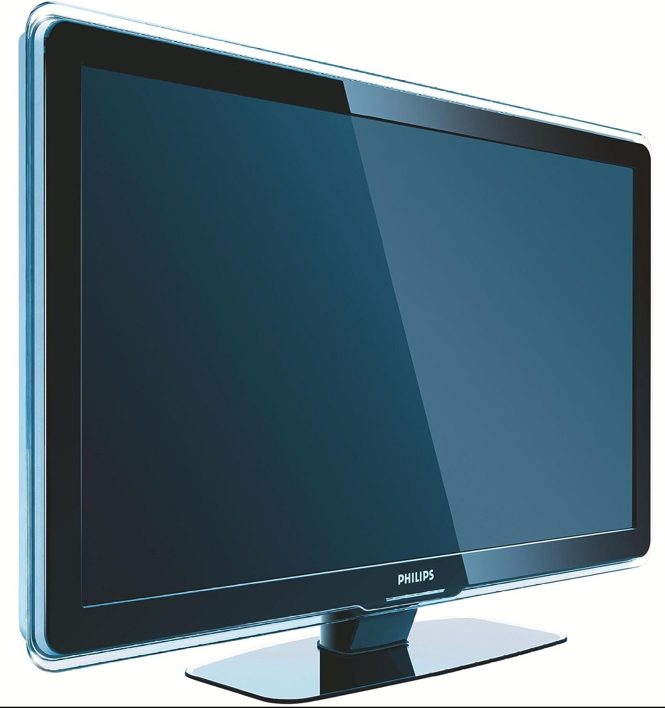 Philips 42PFL7603D/10 - Televisión Full HD, Pantalla LCD: Amazon.es: Electrónica
