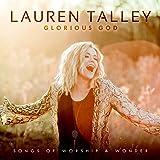 Glorious God, Songs Of Worship & Wonder