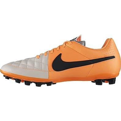 Nike Tiempo Genio Leather FG Uomo Scarpe da calcio